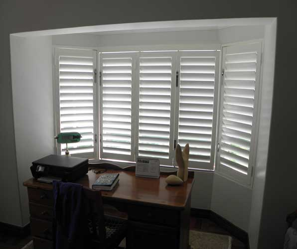 Security Shutters And Aluminum Shutters Shutter Supreme